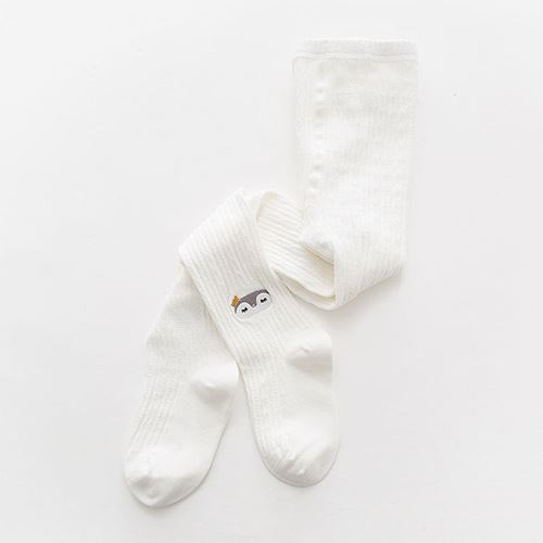 Picture of Lovely Animal Design Legging Sock(Size S)