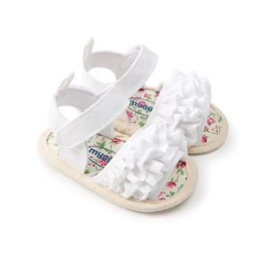 Picture of Sandals Baby Shoes Infant Soft Sole Prewalker
